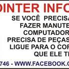 1422734_10151984552843921_1509218103_n